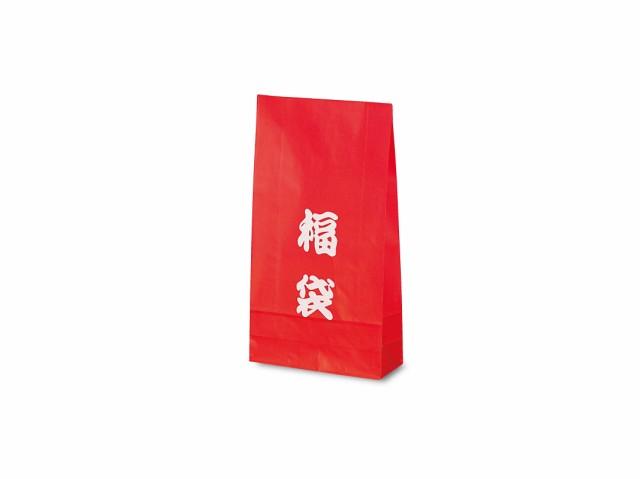【福袋】〈2793〉Y-4福袋(文字)