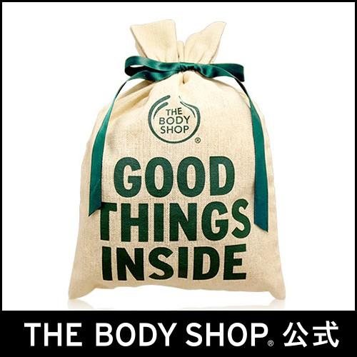 【正規品】<ラッピング資材>コットンギフト巾着...