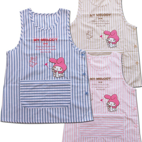 43303-01-03/サロンジェ/【Sanrio/マイメロディ(...
