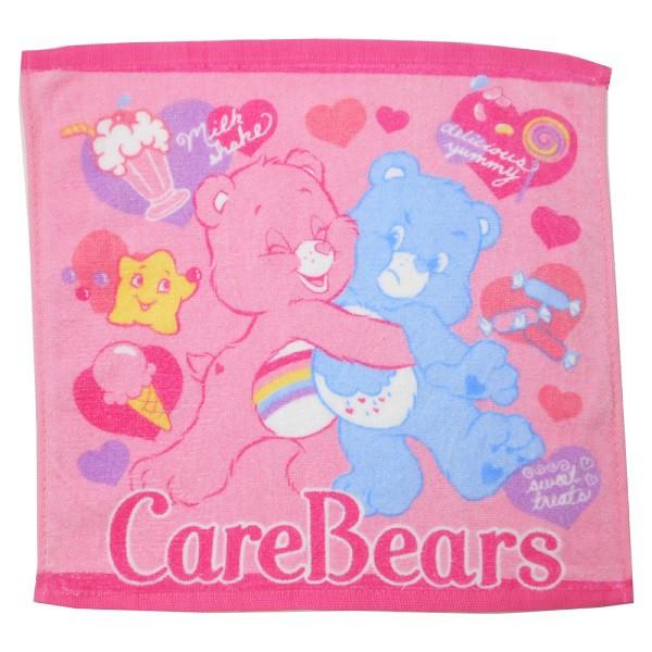 ◇選べる3P¥540対象商品◇HTL-78/【CARE BEAR/...