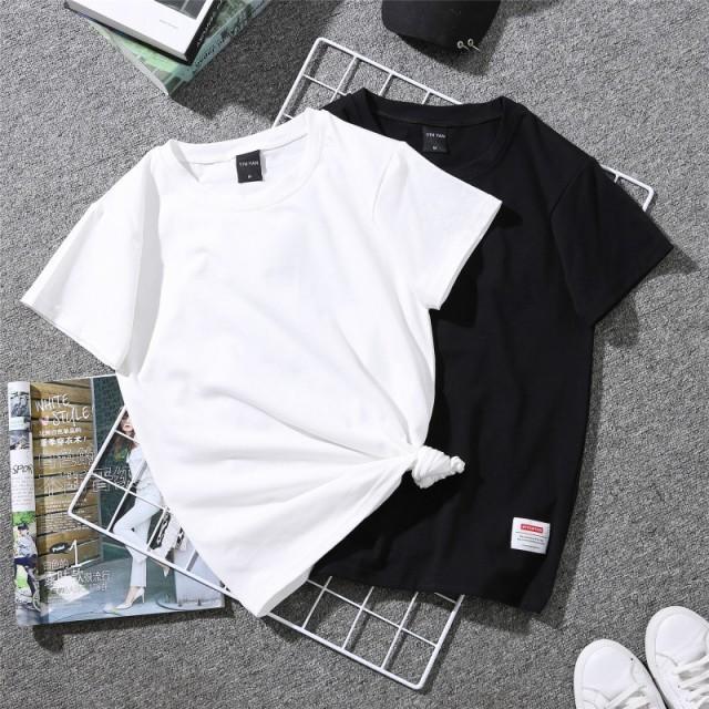 tシャツ ペアルック カップル 夏 お揃い カップル...