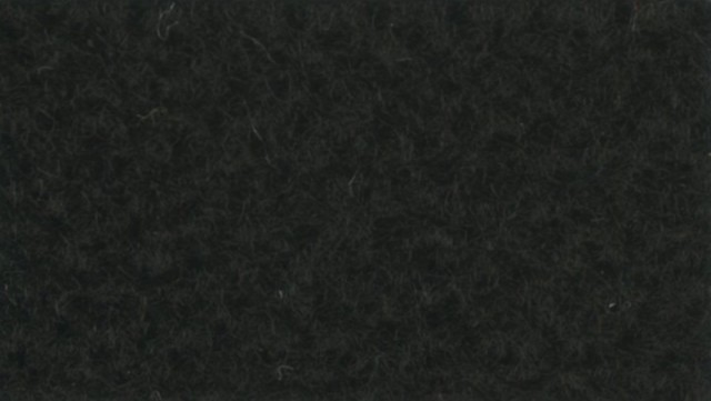 ニューファインフロア F-388 182cm巾