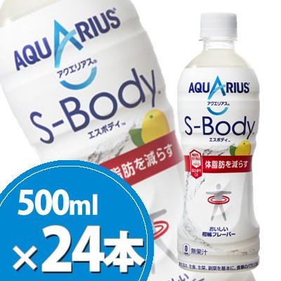 【メーカー直送・代引不可】アクエリアス S-Body ...