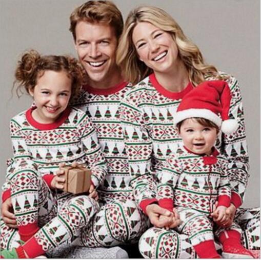 全店2個以上購入で送料無料クリスマスギフト大人...