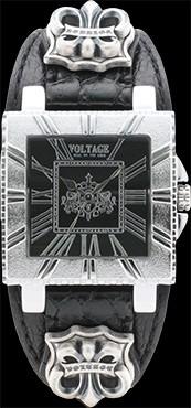 【送料無料】 VOLTAGE BRAVE VO-008IIIS-02/B ...
