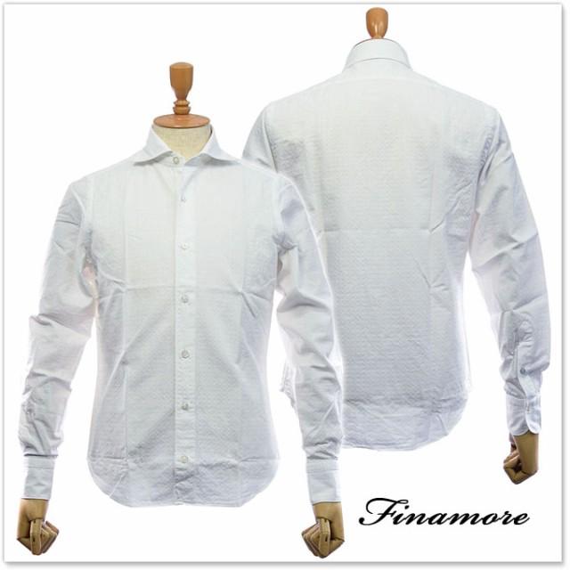 【セール 40%OFF!】FINAMORE フィナモレ メンズ...