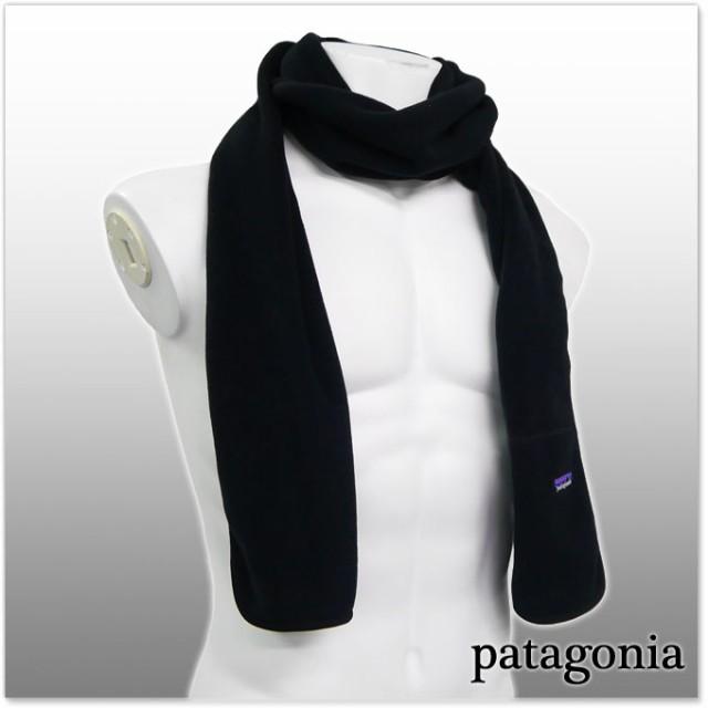 【17%OFF!】PATAGONIA パタゴニア メンズフリー...