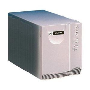 ★DL5115-750jL HFP 富士電機 小形無停電電源装置...
