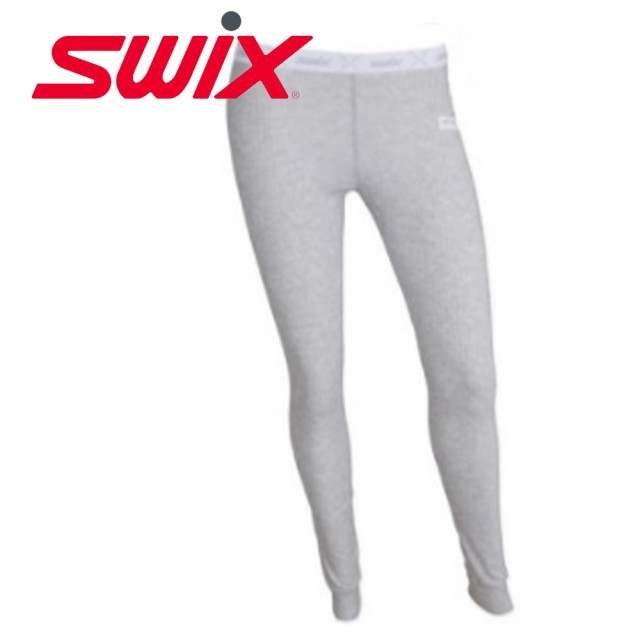 Swix スウィックス スキー アンダーウェア レース...