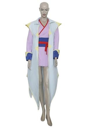 機動戦士ガンダムSEED DESTINY Gundam Seed Lacus...