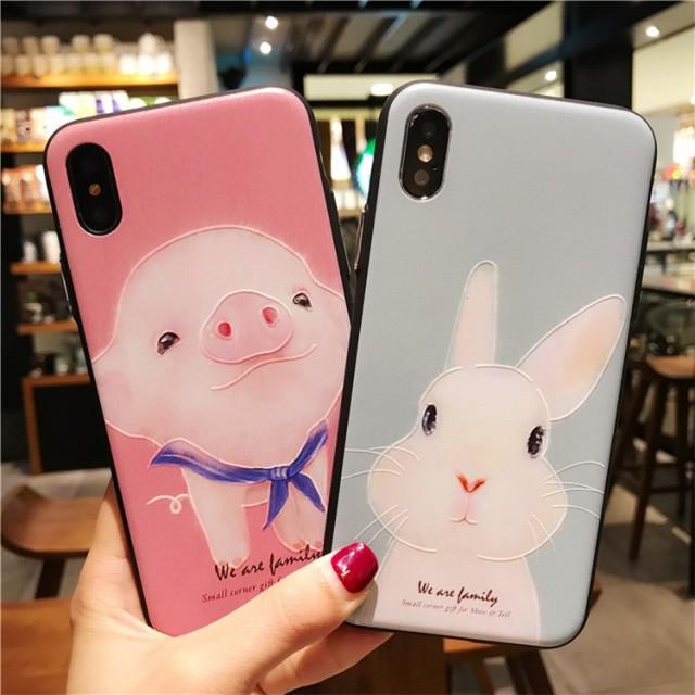 New iphone8 8plus iphone7 7plus iPhone X アイ...