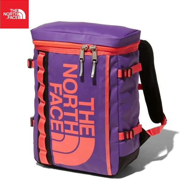 【ノースフェイス】THE NORTH FACE K BC Fuse Box...