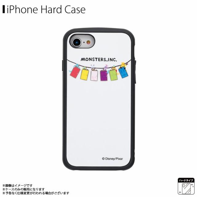 iPhone 8 iPhone 7 ハードケース i32DDN17【2972...