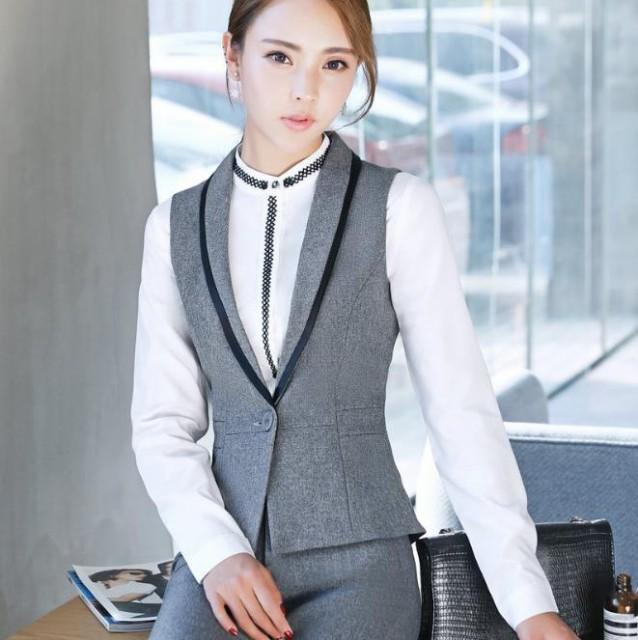 新品/コート/シャツ/スカート/パンツ/スーツ ベ...