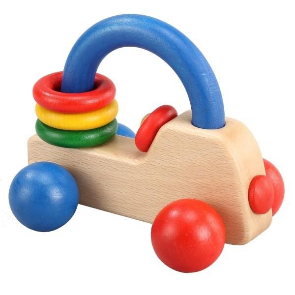 プレイミートイズ PlayMe Toys ロイヤルカー カラ...