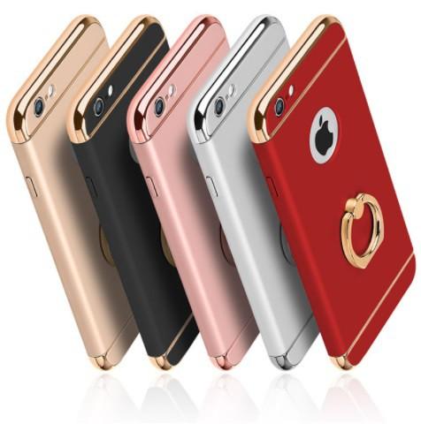 今なら強化ガラスプレゼント♪新品送料無料 iPhon...
