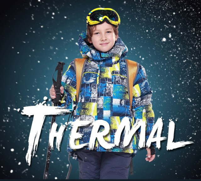 2018新発売〜スノーボードウェア  スキーウェア ...
