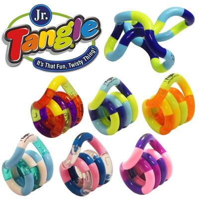 タングル jr クラシック Tangle Jr Classic スト...