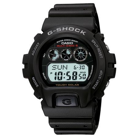 カシオ [CASIO] G-SHOCK GW-6900用バンド(ベルト...
