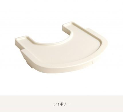 【お食事タイムの必需品】ファルスカ スクロール...