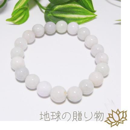 超レア・日本の国石◆希少・糸魚川翡翠9mmブレ...