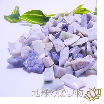 超レア・日本の国石◆希少・糸魚川翡翠 浄化&パ...