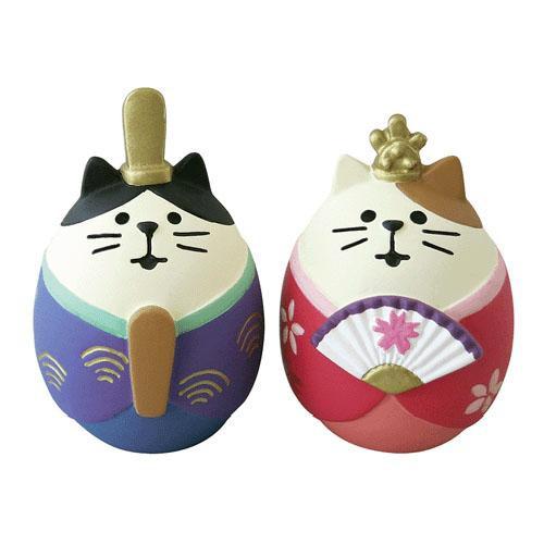 concombre 猫雛2018