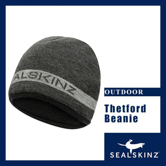 SEALSKINZ シールスキンズ テットフォード・ビー...