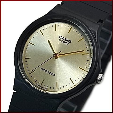 【カシオ/CASIO】メンズ腕時計 アナログクォーツ...