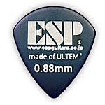 【即日発送O.K】【ピック5枚セット】ESP PJ-PSU08...