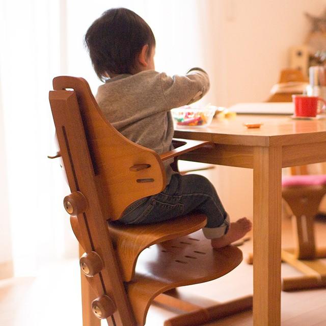 送料無料 ダイニングチェア チェア 子供椅子 椅子...