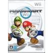 【送料無料】【中古】Wii マリオカートWii ソフト...