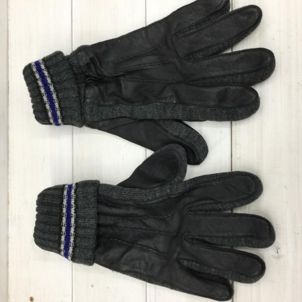 ティーケータケオキクチ 手袋 0082100781911 TK