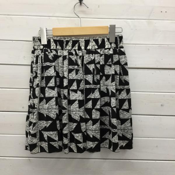 ジーナシス スカート 0082100748501 JEANASIS