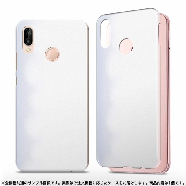 igcase iphone XR iPhone 10r アイフォーン エッ...