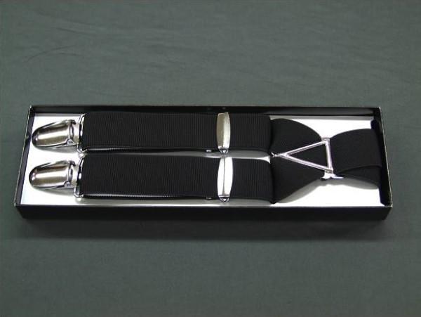 ◆礼装◆サスペンダー吊りバンド  幅広タイプ◇...