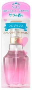 カネボウ  サラ フレグランス 60ml(サラの香り)(4...