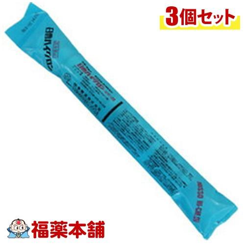 【第2類医薬品】日曹ハイクロン錠剤(20g×15錠) ...