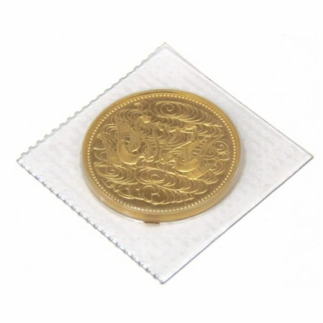 昭和61年 S61 天皇陛下御在位60年記念 10万円金...
