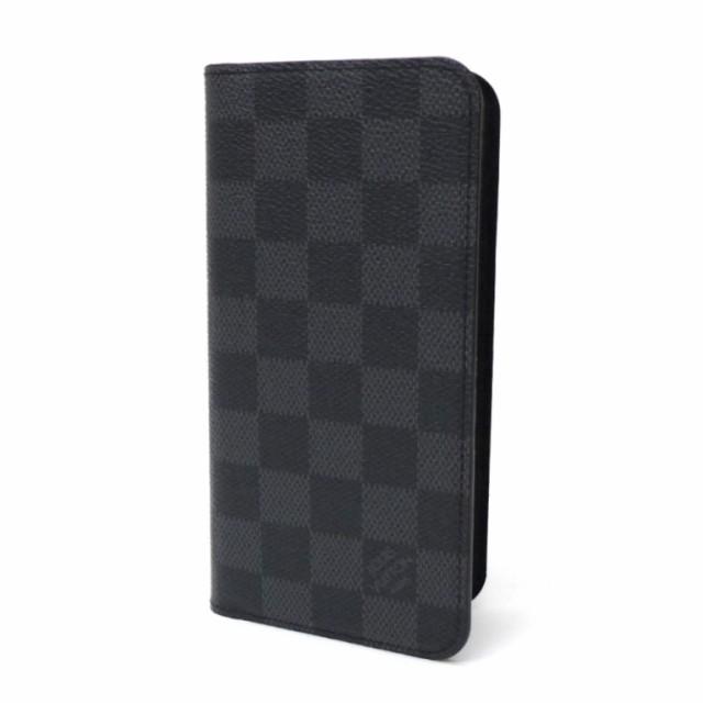 【新品】ルイ・ヴィトン iPhone XS MAX iPhone...
