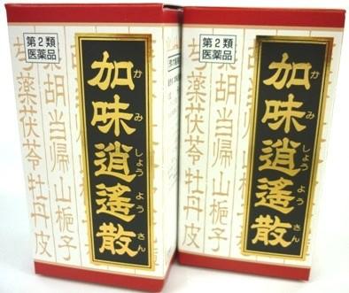 送料無料 クラシエ薬品(株)  【第2類医薬品】[...