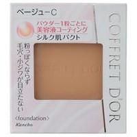【メール便】 (株)カネボウ化粧品  コフレドー...