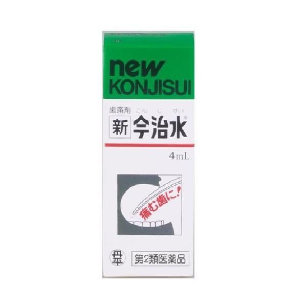 【メール便】 丹平製薬株式会社  【第2類医薬品】...