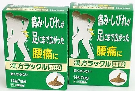 送料無料 日本臓器製薬(株) ★【第2類医薬品】...