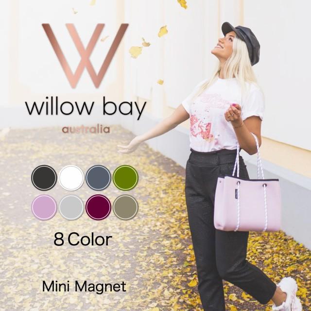 ウィローベイ Willow Bay Daydreamer Mini Neopre...