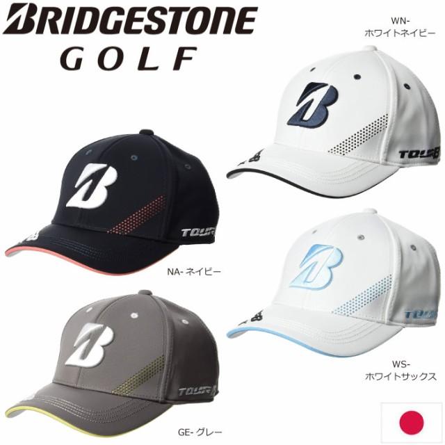 ブリヂストン ゴルフ CPSG91 BRIDGESTONE GOLF TO...