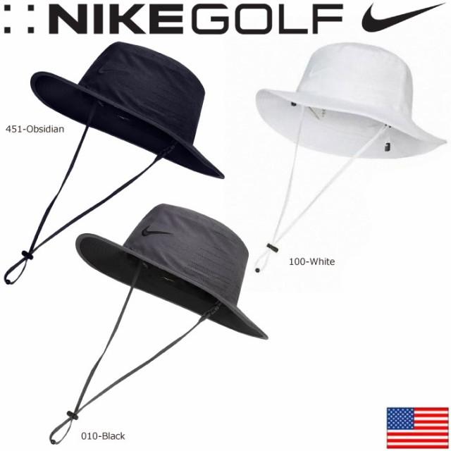 NIKE AJ5468 Dri-Fit UV Bucket Hat US ナイキ ド...