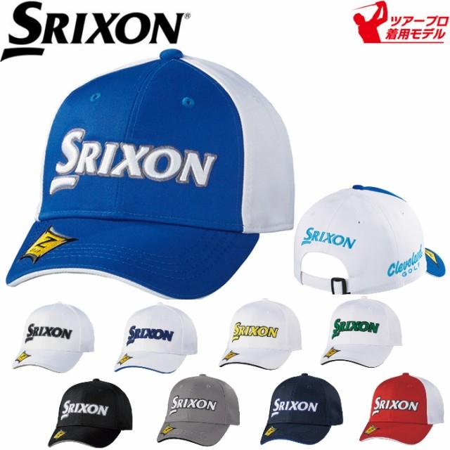 【ツアープロ着用モデル】SRIXON SMH1130X スリク...