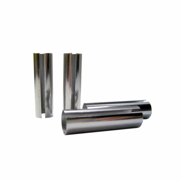 リシャフト関連パーツ アルミ管 スペーサー