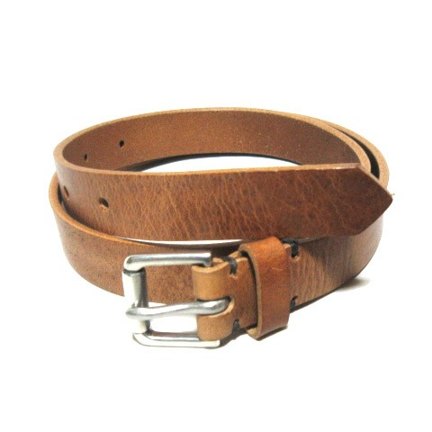【新品】HALCYON BELT COMPANY (MADE IN ENGLAND)...